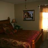 206_bedroom_1_small